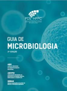 guia-micro