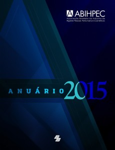 2015 - CAPA APROVADA_ANUÁRIO (1)