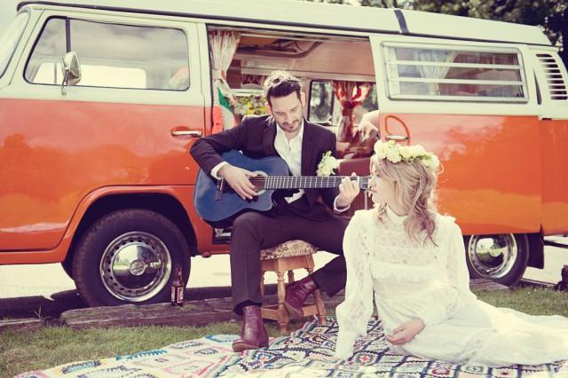 lifestyle_wedding-of-young_261K[1]