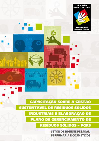 cartilha-pgrs
