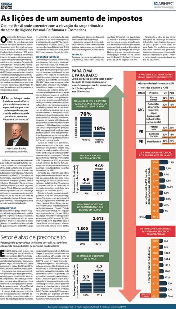 as-licoes-de-um-aumento-de-impostos