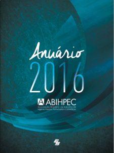 anuario2016