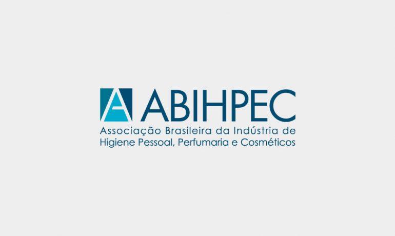Logo ABIHPEC
