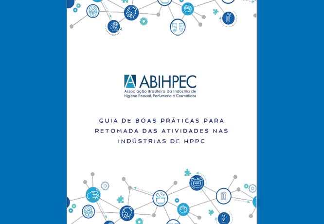GUIA RETOMADA SETOR DE HPPC
