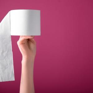 Segmento de Tissue sofre com alta de custos e dificuldade de repasse de preços para o varejo