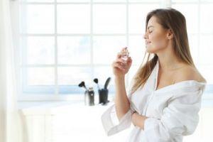 Perfumaria teve melhor desempenho no primeiro quadrimestre