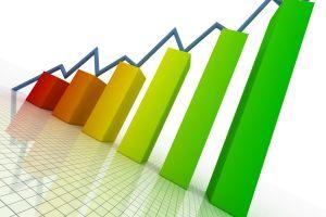 Vendas no varejo cresceram 1,8% em abril, segundo o IBGE