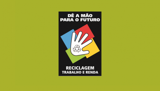 Programa Dê a Mão para o Futuro da ABIHPEC é selecionado  por comissão da ONU como exemplo de iniciativa sustentável