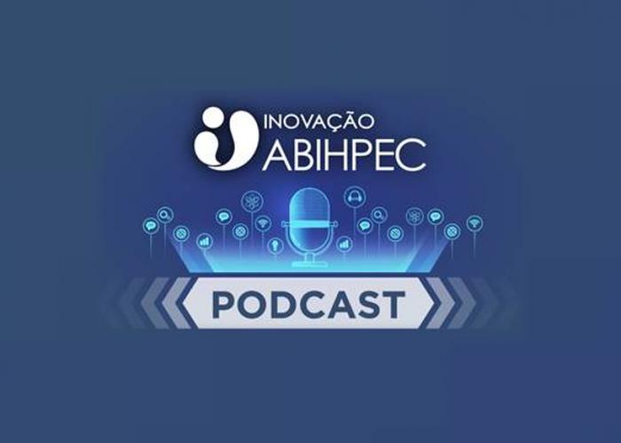 Podcast INOVAÇÃO ABIHPEC: Expossoma: Investigando a saúde da pele além da radiação UV – parte 2