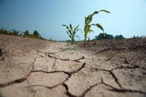 Sistema Nacional de Meteorologia emite Alerta de Emergência Hídrica em 5 Estados Brasileiros