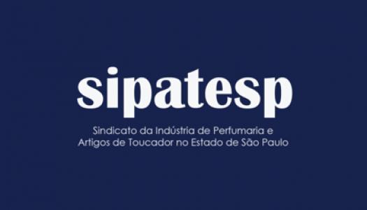 SIPATESP – Convocação Assembleia Geral Extraordinária