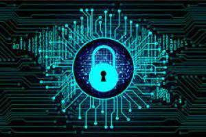 LGPD: saiba as ações da ABIHPEC para proteger os seus dados pessoais