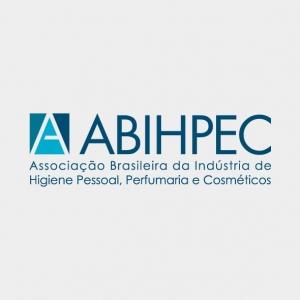 Balança comercial do setor de HPPC registra superávit de US$23.4 milhões em 2020, após uma década deficitária