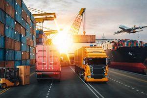 Apagão de contêineres deve atrasar e encarecer exportações até fim de 2022