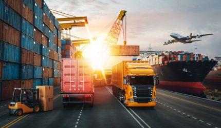 US$ 10 mil por contêiner: Frete marítimo prejudica comércio exterior brasileiro