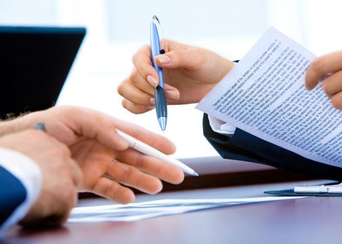 CNI, ABIHPEC e dezenas de associações setoriais lançam manifesto em favor de uma reforma tributária ampla