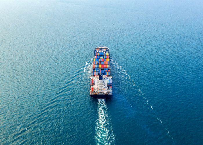 Exportações do setor de HPPC cresceram 16% no primeiro semestre de 2021