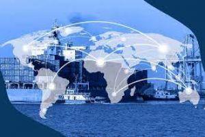 CNI cria canal para ajudar empresas a exportar e importar