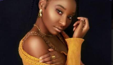 Programação Beleza Negra 2021