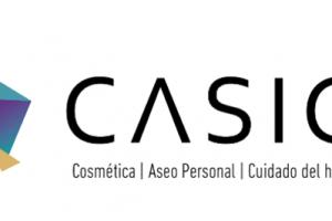 João Carlos Basilio é eleito 1º vice-presidente do CASIC