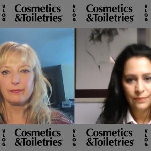 Reportagem da Cosmetics & Toiletries destaca ações e resultados do Beautycare Brazil e do setor em tempos de COVID-19