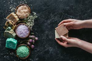 Busca por produtos sustentáveis cresce 71%