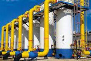Pesquisa para avaliação sobre o consumo de Gás Natural (GN) pelas empresas do setor de HPPC