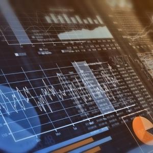 Exportações do setor de HPPC tiveram alta de 0,8% de janeiro a outubro de 2020