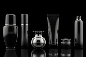 Experiência com marca será mais decisiva na hora da compra