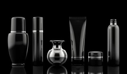Anvisa publica nota técnica sobre rotulagem de produtos de higiene pessoal, cosméticos e perfumes