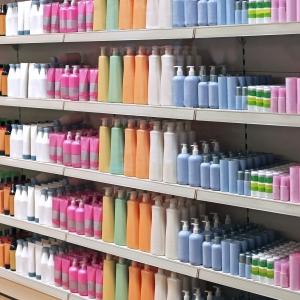 Vendas do setor de Higiene Pessoal, Perfumaria e Cosméticos permanecem estáveis no 1º trimestre de 2021