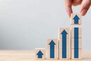 Mercado de higiene e beleza tem alta de 5,7% até abril