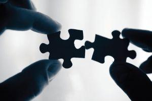 ABIHPEC e CAS firmam parceria para apoiar  a inovação
